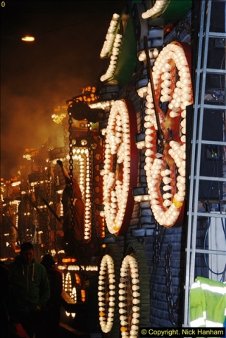 2014-11-12 The Somerset Carnavals - Shepton Mallet (132)132