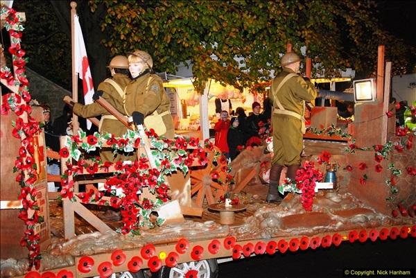 2014-11-12 The Somerset Carnavals - Shepton Mallet (135)135