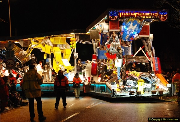 2014-11-12 The Somerset Carnavals - Shepton Mallet (136)136
