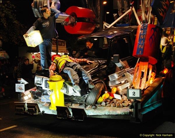 2014-11-12 The Somerset Carnavals - Shepton Mallet (137)137