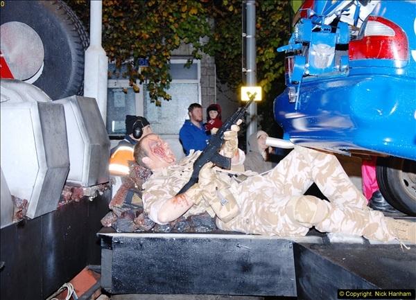 2014-11-12 The Somerset Carnavals - Shepton Mallet (138)138