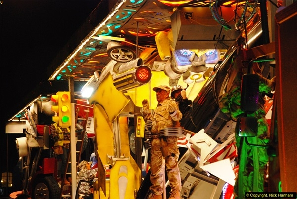 2014-11-12 The Somerset Carnavals - Shepton Mallet (141)141