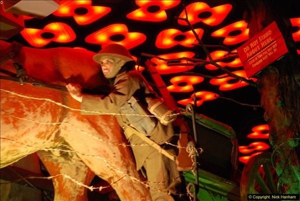 2014-11-12 The Somerset Carnavals - Shepton Mallet (143)143