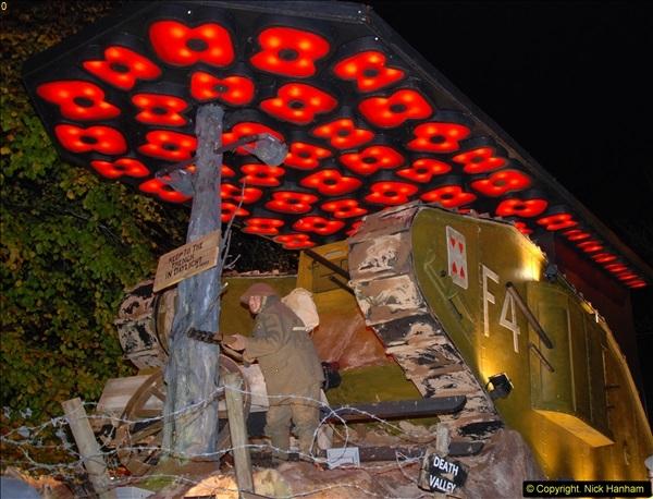 2014-11-12 The Somerset Carnavals - Shepton Mallet (146)146