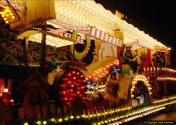 2014-11-12 The Somerset Carnavals - Shepton Mallet (149)149