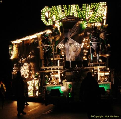 2014-11-12 The Somerset Carnavals - Shepton Mallet (150)150