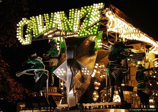 2014-11-12 The Somerset Carnavals - Shepton Mallet (151)151