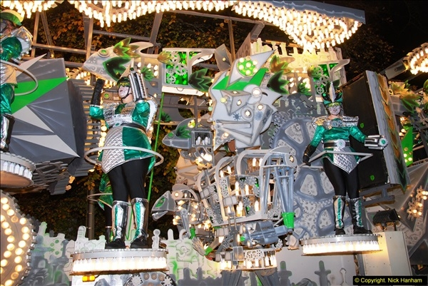 2014-11-12 The Somerset Carnavals - Shepton Mallet (152)152