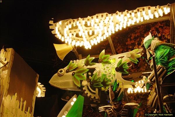2014-11-12 The Somerset Carnavals - Shepton Mallet (153)153