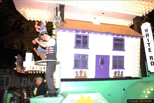 2014-11-12 The Somerset Carnavals - Shepton Mallet (156)156