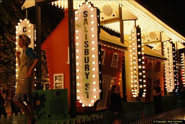 2014-11-12 The Somerset Carnavals - Shepton Mallet (157)157