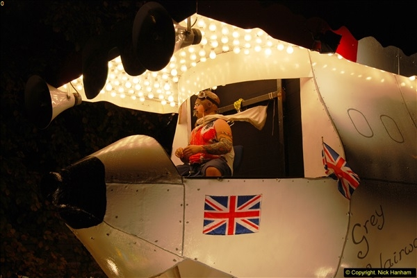 2014-11-12 The Somerset Carnavals - Shepton Mallet (160)160