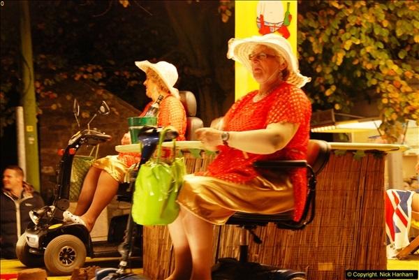 2014-11-12 The Somerset Carnavals - Shepton Mallet (162)162