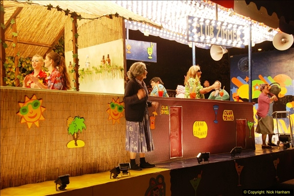 2014-11-12 The Somerset Carnavals - Shepton Mallet (163)163