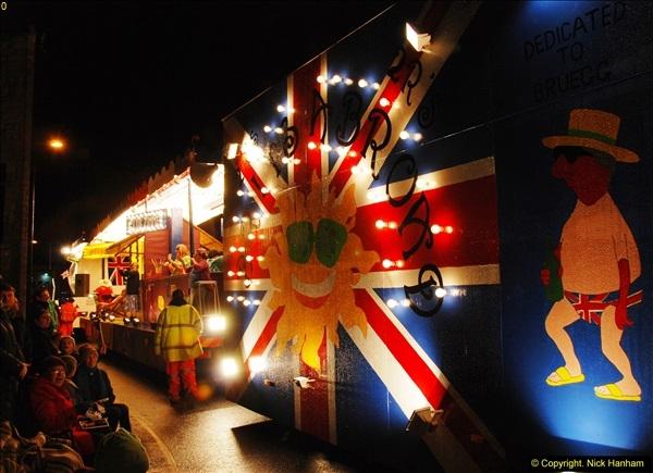 2014-11-12 The Somerset Carnavals - Shepton Mallet (164)164