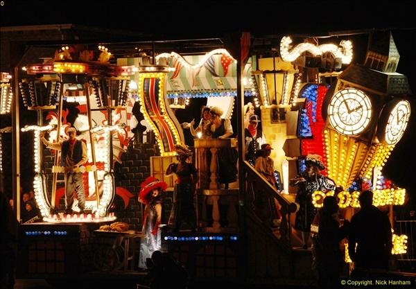 2014-11-12 The Somerset Carnavals - Shepton Mallet (165)165