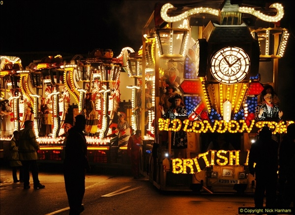 2014-11-12 The Somerset Carnavals - Shepton Mallet (166)166