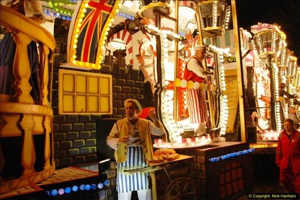 2014-11-12 The Somerset Carnavals - Shepton Mallet (167)167