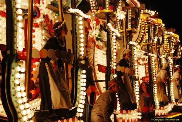 2014-11-12 The Somerset Carnavals - Shepton Mallet (168)168