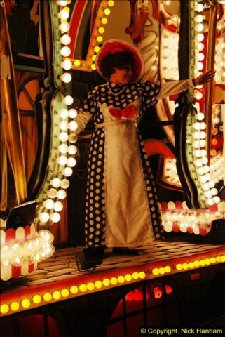 2014-11-12 The Somerset Carnavals - Shepton Mallet (169)169
