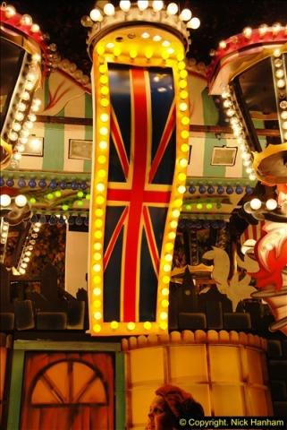 2014-11-12 The Somerset Carnavals - Shepton Mallet (170)170