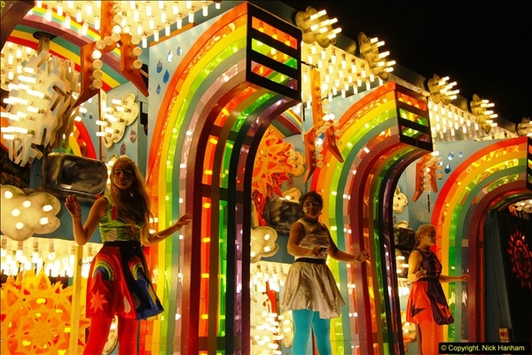 2014-11-12 The Somerset Carnavals - Shepton Mallet (171)171