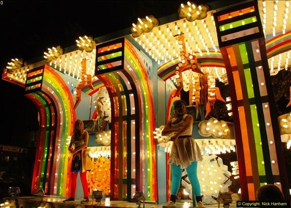2014-11-12 The Somerset Carnavals - Shepton Mallet (172)172
