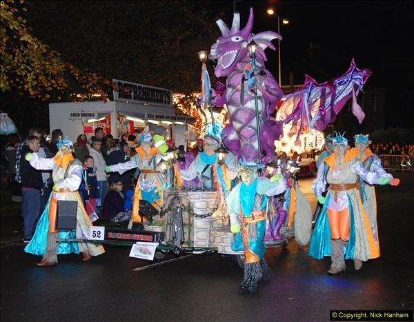 2014-11-12 The Somerset Carnavals - Shepton Mallet (173)173
