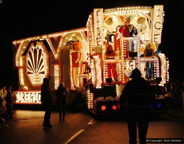 2014-11-12 The Somerset Carnavals - Shepton Mallet (174)174