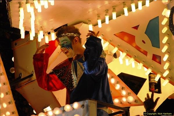 2014-11-12 The Somerset Carnavals - Shepton Mallet (175)175