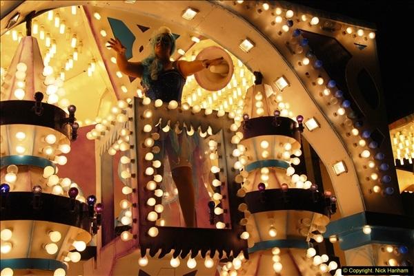 2014-11-12 The Somerset Carnavals - Shepton Mallet (176)176