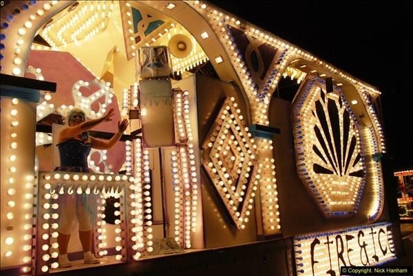 2014-11-12 The Somerset Carnavals - Shepton Mallet (177)177