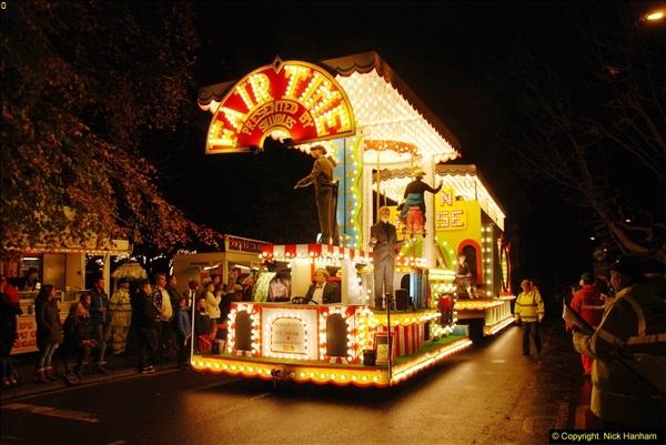 2014-11-12 The Somerset Carnavals - Shepton Mallet (178)178