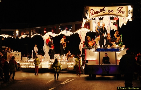 2014-11-12 The Somerset Carnavals - Shepton Mallet (179)179