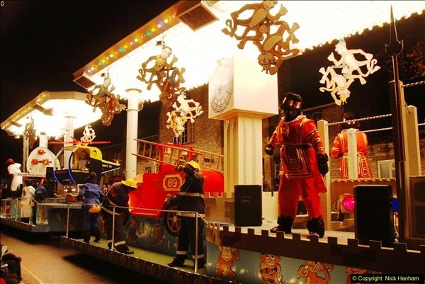 2014-11-12 The Somerset Carnavals - Shepton Mallet (18)018