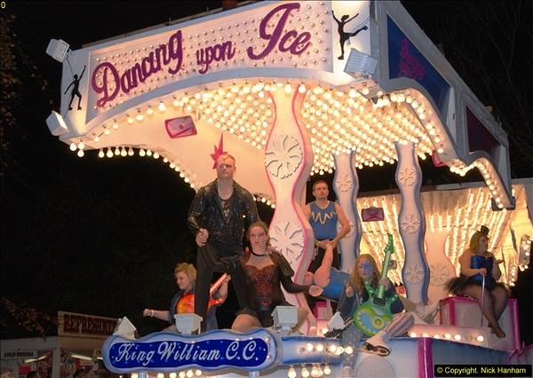 2014-11-12 The Somerset Carnavals - Shepton Mallet (180)180