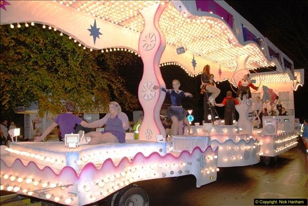 2014-11-12 The Somerset Carnavals - Shepton Mallet (181)181