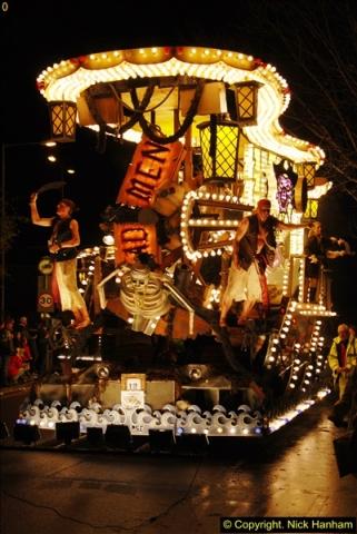 2014-11-12 The Somerset Carnavals - Shepton Mallet (182)182