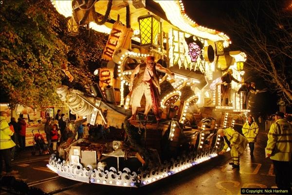 2014-11-12 The Somerset Carnavals - Shepton Mallet (184)184