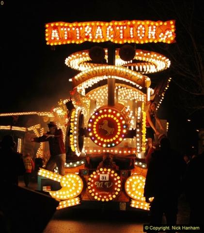 2014-11-12 The Somerset Carnavals - Shepton Mallet (185)185