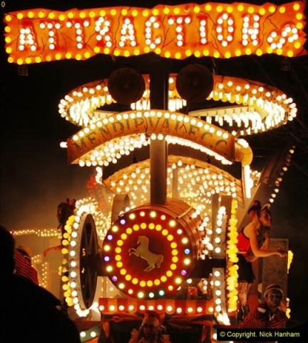 2014-11-12 The Somerset Carnavals - Shepton Mallet (186)186