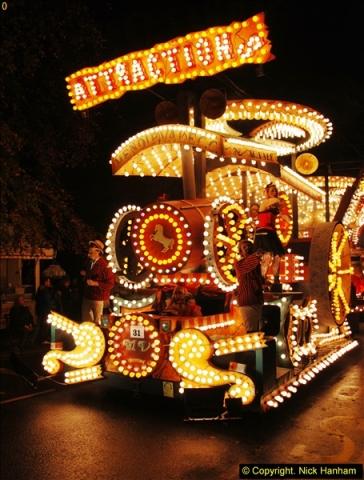 2014-11-12 The Somerset Carnavals - Shepton Mallet (187)187