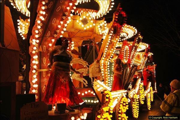 2014-11-12 The Somerset Carnavals - Shepton Mallet (189)189