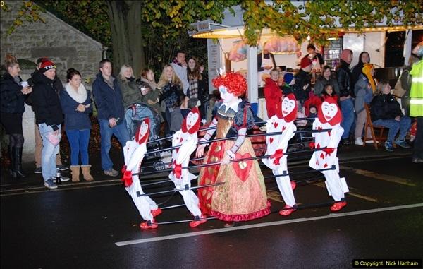 2014-11-12 The Somerset Carnavals - Shepton Mallet (19)019