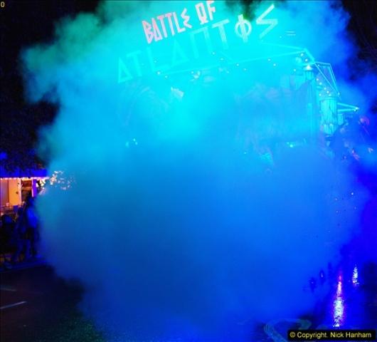 2014-11-12 The Somerset Carnavals - Shepton Mallet (190)190