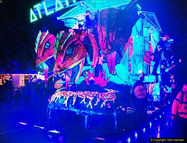 2014-11-12 The Somerset Carnavals - Shepton Mallet (192)192