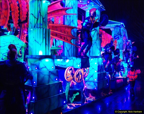 2014-11-12 The Somerset Carnavals - Shepton Mallet (193)193