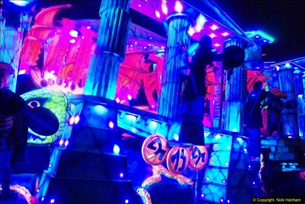 2014-11-12 The Somerset Carnavals - Shepton Mallet (194)194