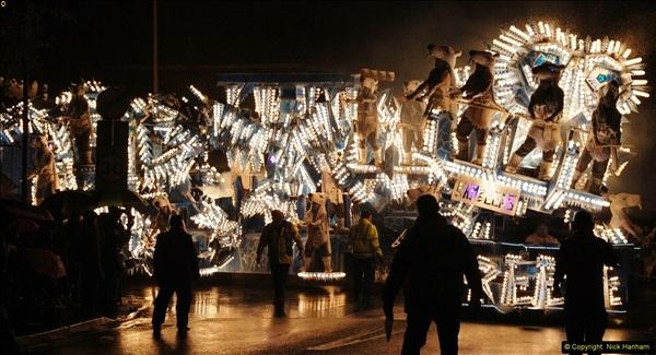 2014-11-12 The Somerset Carnavals - Shepton Mallet (195)195