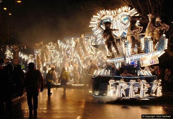 2014-11-12 The Somerset Carnavals - Shepton Mallet (196)196